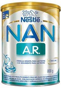 NAN AR LATA 800G
