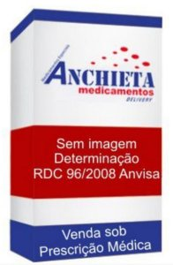ALENIA 12+400MCG FR 60 CAP+REFIL