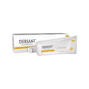 DERSANI HIDROGEL 85GR  (VENC 31/10/2020)