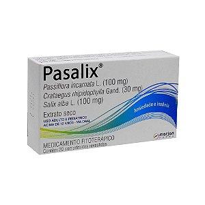 PASALIX CX 20 COMP