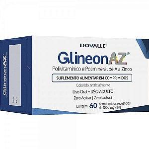 GLINEON A-Z FR 60 COMP REV
