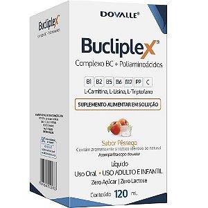 BUCLIPLEX 120ML FR