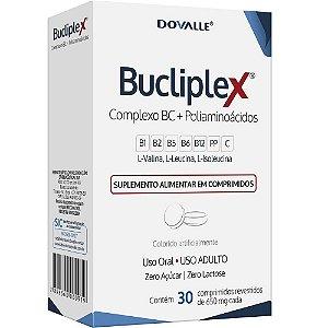 BUCLIPLEX FR 30 COMP REV