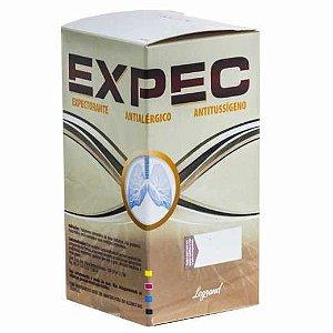 EXPEC XAROPE FR 120ML