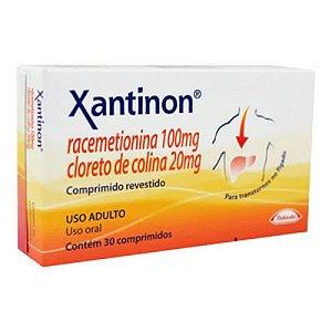 XENTINON 30 CP