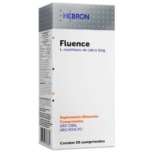 FLUENCE 5MG 30 CP
