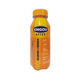 ENGOV AFTER  FR 250 ML TANGERINA