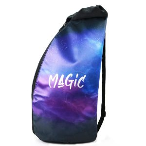 Bolsa / Bag de Transporte para Narguile Médio - Magic