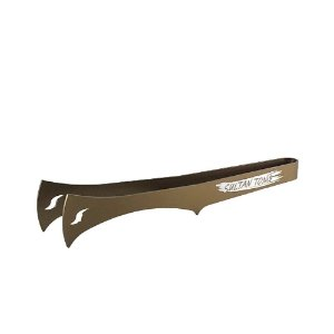 Pegador Sultan Tong - Bronze