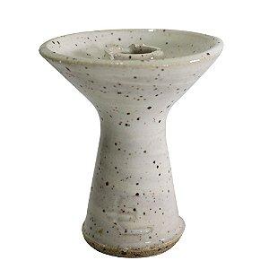 Rosh Econo Bowl - Branco