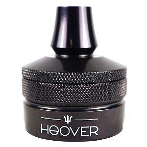 Hoover Filtro para Rosh Triton Hookah - Preto