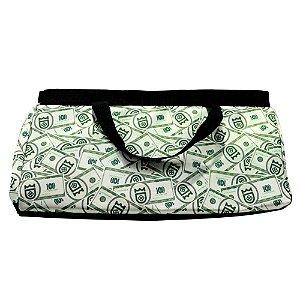 Bolsa Para Narguile AV Hookah - Money