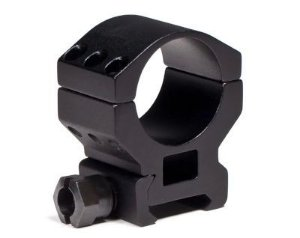 Anel de Montagem de Luneta 30mm Medium Rings (24.6mm) - Vortex Optics