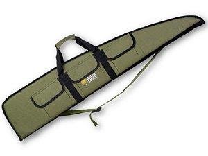 Capa para Carabina T-119 - Verde