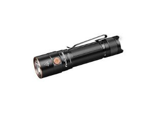 Lanterna E28R - 1500 Lumens - Fenix
