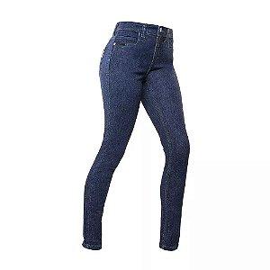 Calça Jeans Fem. Invictus Victory - Azul Noite
