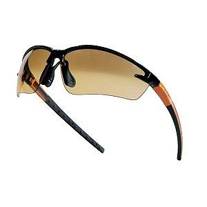 Óculos de Proteção Laser Fuj12 Gradient