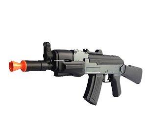 RIFLE CYMA - AK SPETSNAZ CM037 -6MM