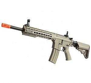 RIFLE CYMA - M4A1 CM515 TN