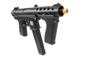 RIFLE AIRSOFT ECHO1 -  GAT 9 GENERAL ASSAULT TOOL FULL METAL - 6MM