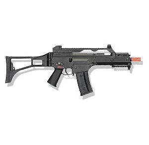 ARES - G36 AR-56E - Blowback