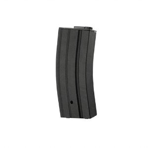 KING ARMS - MAGAZINE HICAP M4/M16 - 300BBs