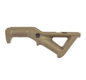 GRIP ANGULAR AFG2 - COYOTE