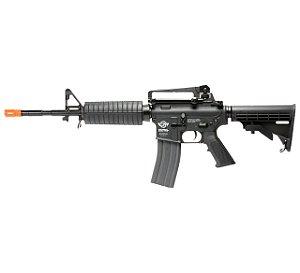 RIFLE AIRSOFT G&G - M4 CM16 CARBINE