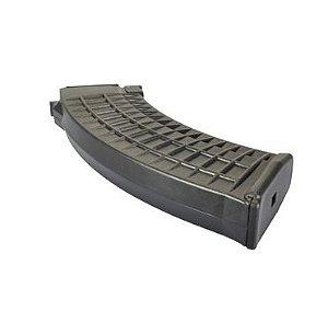 CYMA - MAGAZINE MIDCAP AK - 110BBs
