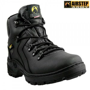 BOTA SHORT 8820-1 BARREL BLACK