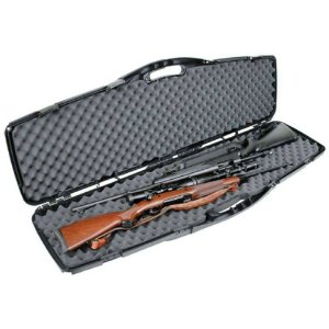 CASE FLAMBEAU TACTICAL 60490SC ZERUST