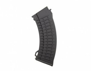 KING ARMS - MAGAZINE MIDCAP AK - 120BBs