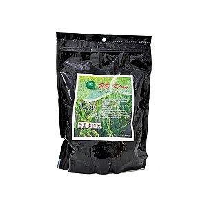 BLACK FRIDAY - BBs BBKing 0,25g com 4000 bolinhas - biodegradável
