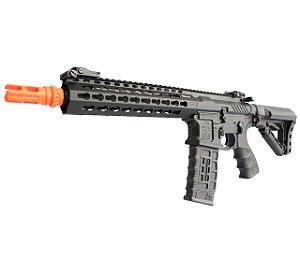 RIFLE AIRSOFT G&G - M4 CM16 SRL