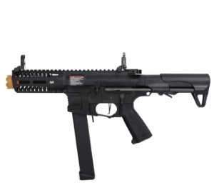 RIFLE AIRSOFT G&G - ARP 9