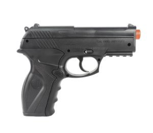 Pistola Airsoft NBB CO2  C11 - WG
