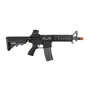 RIFLE AIRSOFT G&G - M4 CM16 RAIDER