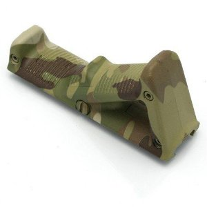 GRIP ANGULAR MAGPUL AFG2 - MULTICAM