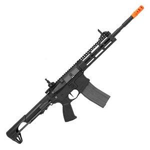 RIFLE AIRSOFT G&G - M4 CM16 RAIDER 2.0E