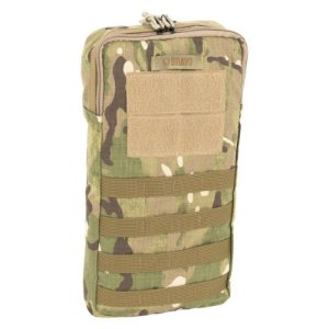 CAMEL BACK BRAVO - MULTICAM