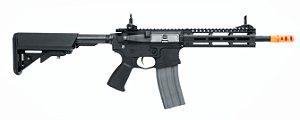 RIFLE AIRSOFT G&G - M4 CM16 RAIDER 2.0