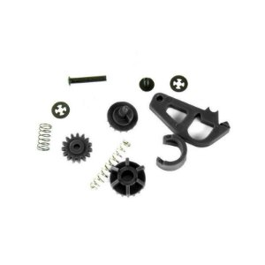 KIT REPARO PARA HOP-UP M4 - ROCKET