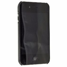 Aparelho Choque Elétrico - Caixa Iphone 4S