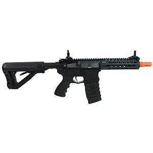 RIFLE AIRSOFT G&G - M4 MOD CM16 SRS