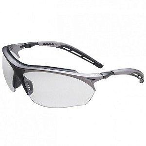 Óculos de Proteção Maxim GT - 3M