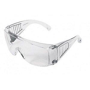 Óculos de Proteção Persona IN - Vicsa
