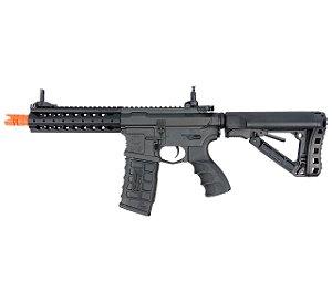 RIFLE AIRSOFT G&G - M4 CM16 FFR A2