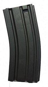 MAGAZINE MIDCAP SRC BLACK - 140 BBs - TAITUS