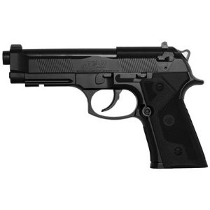 Pistola de Pressão  CO2 BRT Elite II Umarex - 4.5mm