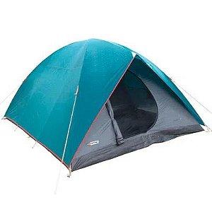 Barraca de Camping Cherokee  GT 8/9 - NTK